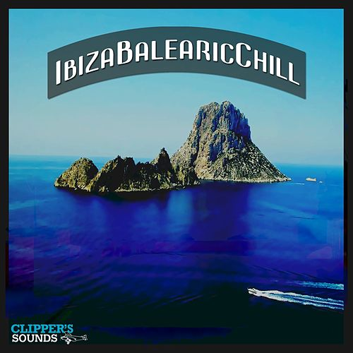 Ibiza Balearic Chill, Vol. 1 by VVAA