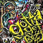 Play & Download Gotta Get Buzy by REVIVAL | Napster