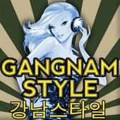 Gangnam Style - Single by Gangnam Style Band