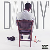 Play & Download Evil - Single by Danny! (Hip-Hop) | Napster