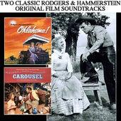 Oklahoma! / Carousel (Original Film Soundtrack) de Various Artists