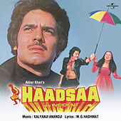 Haadsaa (OST) by Various Artists
