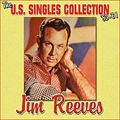 The US Singles Collection 1953-1961 by Various Artists
