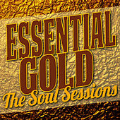 Essential Gold - The Soul Sessions by Various Artists