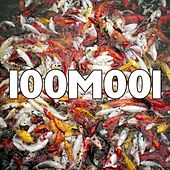 Play & Download 100m001 by Various Artists | Napster