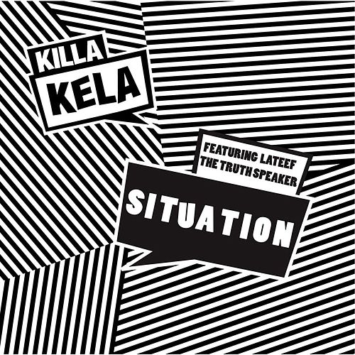 Play & Download Situation by Killa Kela | Napster