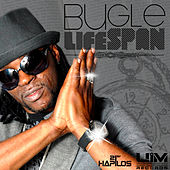 Play & Download Life Span - EP by Bugle | Napster