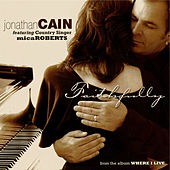 Faithfully - Single by Jonathan Cain