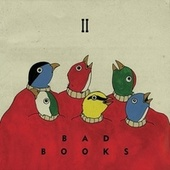 II by Bad Books