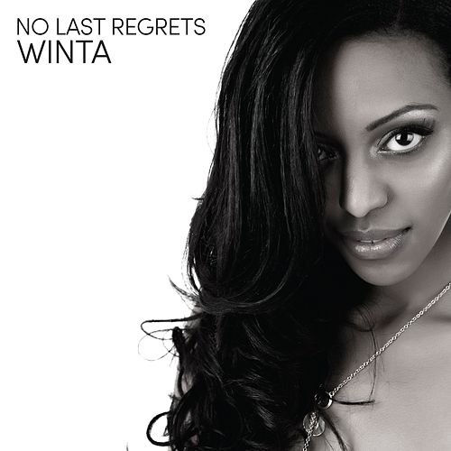 Play & Download No Last Regrets by Winta | Napster