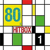 Play & Download 80s Hitbox, Vol. 1 by Various Artists | Napster