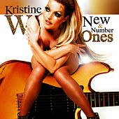 Play & Download New & Number Ones by Kristine W. | Napster