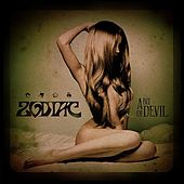 A Bit of Devil by Zodiac