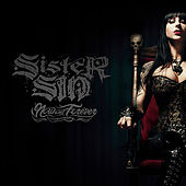 Play & Download Now and Forever by Sister Sin | Napster