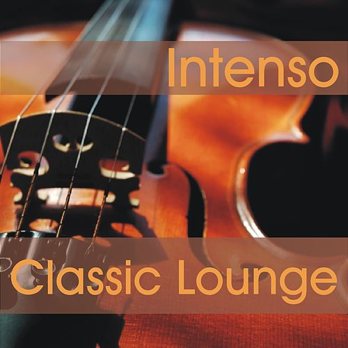 Classic Lounge by Intenso