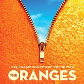 The Oranges (Original Motion Picture Soundtrack) by Various Artists