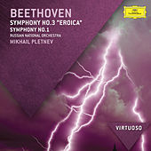 Play & Download Beethoven: Symphony No.3 -