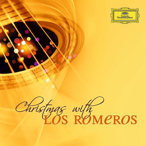 Play & Download Christmas With Los Romeros by Los Romeros | Napster