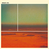 Play & Download Isares by Manual | Napster