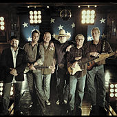 Peyton Went Down To Georgia by The Charlie Daniels Band DONT USE