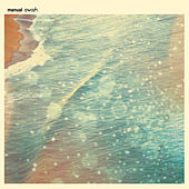 Play & Download Awash by Manual | Napster