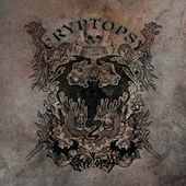 Play & Download Cryptopsy by Cryptopsy | Napster