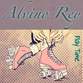 Play & Download Play Time (Remastered) by Alvino Rey | Napster