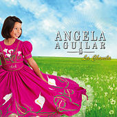 Play & Download La Chancla - Single by Angela Aguilar | Napster