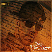 Play & Download Dear Summer by Bueno | Napster