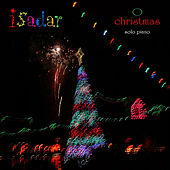 Play & Download O Christmas (Solo Piano) by Isadar | Napster