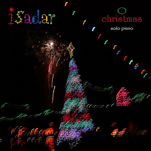Play & Download O Christmas (Solo Piano) by Isadar   Napster