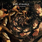 Play & Download Melpomene by Rudi Zygadlo | Napster