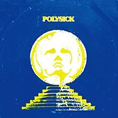 Play & Download Digital Native by Polysick | Napster