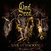 Live at Wacken by Godseed
