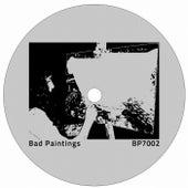 Remixes by Xiu Xiu