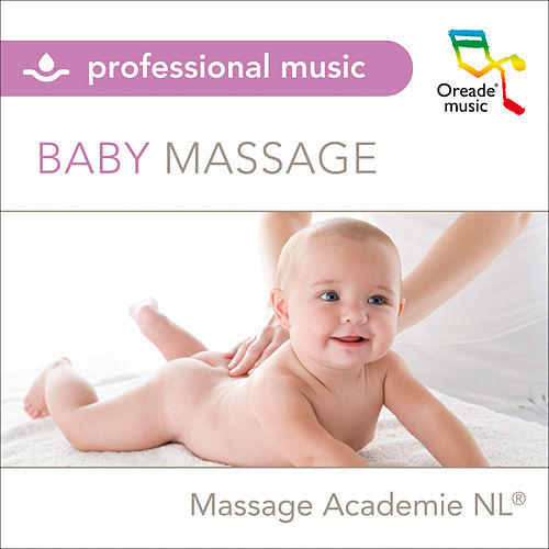 Play & Download Baby Massage by Karunesh | Napster