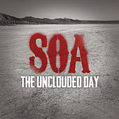Play & Download The Unclouded Day by Audra Mae | Napster