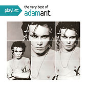 Play & Download Playlist: The Very Best Of Adam Ant by Adam Ant | Napster