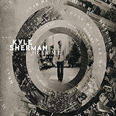 Play & Download Hear Me by Kyle Sherman | Napster