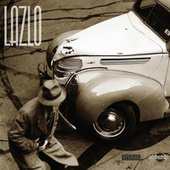 Play & Download Lazlo by Lazlo | Napster