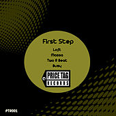 Play & Download First Step by Various Artists | Napster