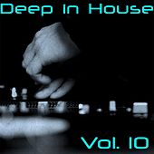 Play & Download Deep in house Vol. 10 by Various Artists | Napster