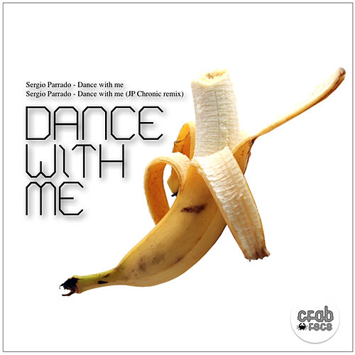 Play & Download Dance With Me by Sergio Parrado | Napster