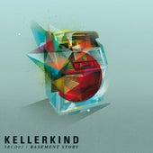 Basement Story by Kellerkind