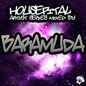 Play & Download Artist Series, Vol. 6 Mixed By Baramuda by Various Artists | Napster