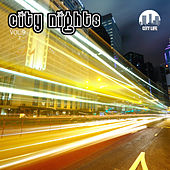 City Nights, Vol. 9 by Various Artists