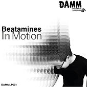 Play & Download In Motion by Beatamines | Napster