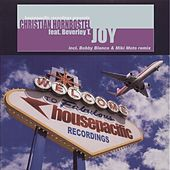 Play & Download Joy by Christian Hornbostel | Napster