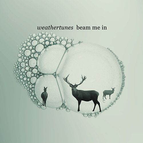 Play & Download Beam Me In by Weathertunes | Napster