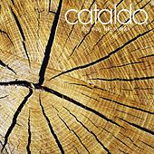Play & Download The Way Life Works by Cataldo | Napster